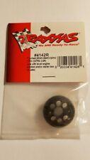 Traxxas #4142R Flywheel 30mm w/Pins