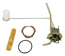 Crown Automotive 5357373K Fuel Sending Unit Kit Fits 69-86 CJ5 CJ6 CJ7 Scrambler