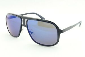 NEW Carrera Sunglasses 101/S KLV Aviator Sports Racing Cycling Sailing Golf