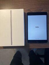 Apple iPad Mini 4 Wi Fi 64GB   Space Grey