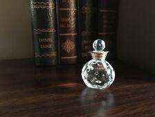 Dior Collectable  miniature eau de toilette.Dolce Vita.5ml.