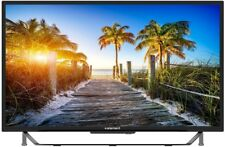 Element 32 Smart TV 720p 60Hz LED Back-Lit Full HD Builtin WiFi Netflix YouTube