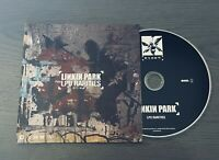 Linkin Park Underground LPU Parties CD | From The 20th Anniversary Deluxe Bundle