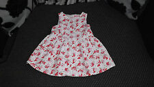 Young Dimension Polyester Clothing (0-24 Months) for Girls