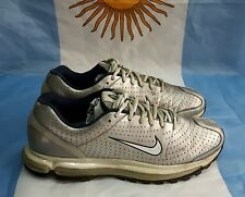 scarpe Da Ginnastica Nike air  brs 1900 grigio uomo numero 45