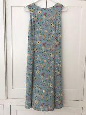 Maggie London Petites Floral Dress, women's size 10