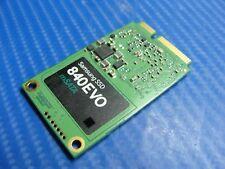 "MSI GE60 15.6"" Genuine Internal mSATA Solid State Drive 120GB MZ-MTE120 ER*"