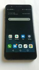 LG K30 LM-X410ULML - 16GB - Black - Spectrum Unlocked-GlueInsideScreen# 182OC