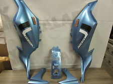 FZ-07  side-panel-tank-cowling blue-stay-fender-OEM-Yamaha-FZ07  1WS-2171A-00-PD