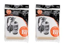 (14) Backpack Vacuum Bags for Royal BP MRY4001 1KE2103000