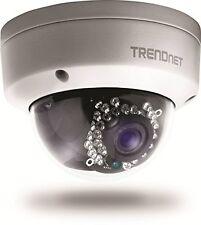 Trendnet Tv-ip321pi 1.3 Megapixel Network Camera - Color - Board Mount - Cmos -