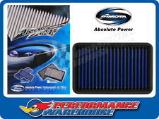 TOYOTA COROLLA 1.6-1.8L 94-01 SIMOTA ABSOLUTE POWER PANEL AIR FILTER