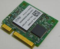 New Lenovo 42T0991 2GB Half Mini PCI-e Turbo Memory Card