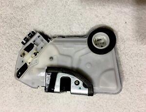 LIFETIME WARRANTY - Toyota OEM part 69030-53120 Door Lock Actuator - RIGHT FRONT