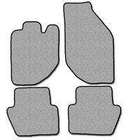 Carpet Floor Mats For Volvo C 70,S 70 & V 70 (AV1279)