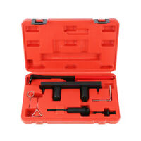 Engine Timing Tool Set Camshaft Repair Tools for VW Audi A6L 2.0T A4L T10252