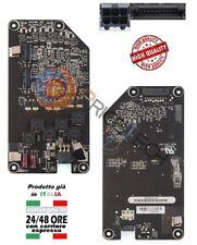 "Inverter LCD Backlight Board per APPLE iMac A1312 27"""