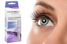 RapidLash® Eyelash and Eyebrow Enhancing Serum with HEXATEIN™ 1 COMPLEX