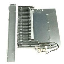 Résistance + thermostat pour sèche-linge 2500W  - C00313647 Whirpool