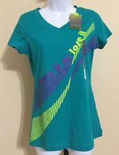 Women's Graphic Tee Short Sleeve Sleeve Geometric Regular T-Shirts