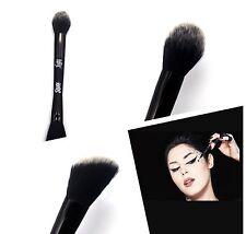 *Genuine* Kat Von D Shade + Light Contour Brush