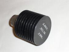 Radiall R404620 dc-10 GHz 12 W CW terminazione, N (M)