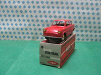 RARE Vintage  -  FORD ANGLIA - 1/26  Ingap in scatola originale