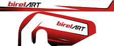 Birelart Style-Freeline Chaîne Garde Autocollant Kit-Karting-jakedesigns