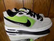 Nike SB Paul Rodriguez P-Rod 1 Green Grey