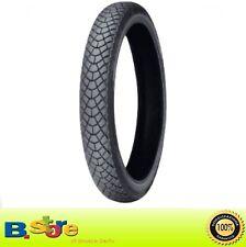 Michelin M45 90/80 -16 51 S TL