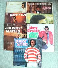 Vinyl-Schallplatten-Sammlungen (100+ Stk)