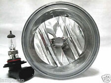 Fog Light Lamp w/Bulb L Driver Side fit 2006-08 Mark LT 2006-10 F150 Light Duty