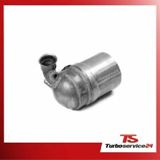 Neuer DPF Dieselpartikelfilter MINI MINI (R56) D 1731EN W16 D16 9HZ 18307806011
