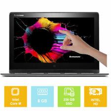 "13.3"" Lenovo Yoga Pro 3, Intel up to 2.60GHz 256GB, 8GB, QHD IPS, 2-in-1 Laptop"