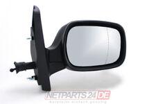 Enlaces exterior negra para Renault Kangoo fc0//kc0 09//01
