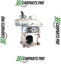 Turbocompressore Kia Carnival II 2.9 Crdi 28200-4X300