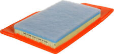 Air Filter-Extra Guard Fram CA12085