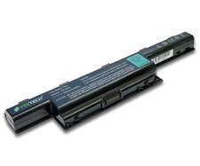 Akku für Acer AS10D, AS10D31, AS10D3E, AS10D41, AS10D51, AS10D56, AS10D61 4,4Ah