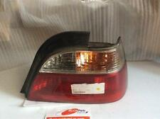 Daewoo Cielo   Tail Light Right 1996