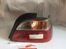 Daewoo Cielo   Tail Light Right 1996