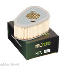 Filtre à air Hiflofiltro HFA4703 Yamaha TR1 (XV1000) (5A8) 1981-1985