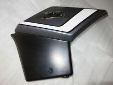 Yamaha Couvercle latéral droit XZ550 side cover RH Original