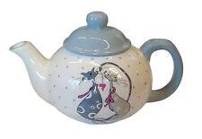 La Théière en céramique 725 ml la théière avec un motif des chats