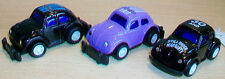 Unbranded Volkswagen Plastic Diecast Cars, Trucks & Vans
