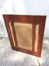 Vintage Stromberg Carlson Wall Speaker