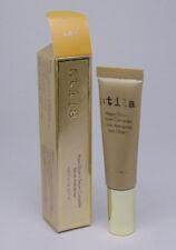 STILA AQUA GLOW Serum Concealer  Medium 0.23Fl.oz/7ml NIB