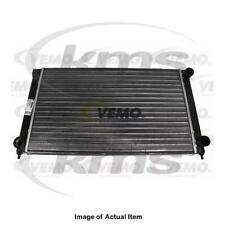 New VEM Radiator V15-60-5015 Top German Quality