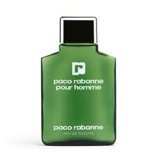Paco Rabanne Pour Homme EDT 100ml Neu ohne Verpackung ✲Kostenloser Versand✲