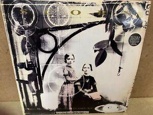 Scorn - Evanescence - Gatefold Sleeve 2LP Vinyl (1994)