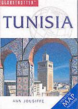Tunisia (Globetrotter Travel Guide), Jousiffe, Ann | Paperback Book | Good | 978